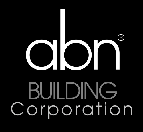 ABN Building Corporation